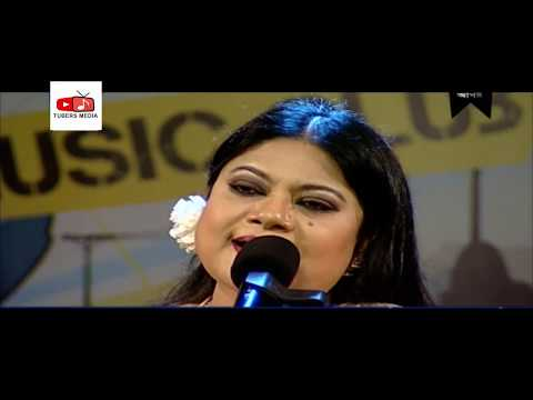 Kanak Chapa Special Studio live Concert || Bangla Old Movies song || Salmansha & Sabnur Movies song