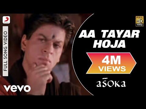 Xxx Mp4 Aa Tayar Hoja Asoka Sunidhi Chauhan Anu Malik 3gp Sex
