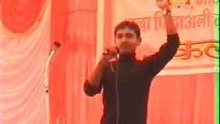 Marathi Funny. Boys Vs Girls, College Gathering Event..
