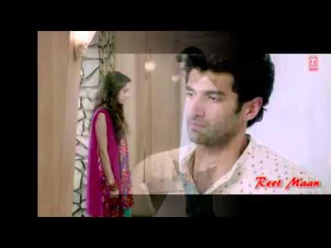 Sun Raha Hai Video,Shreya Ghosal( Female Version) Aashiqui 2