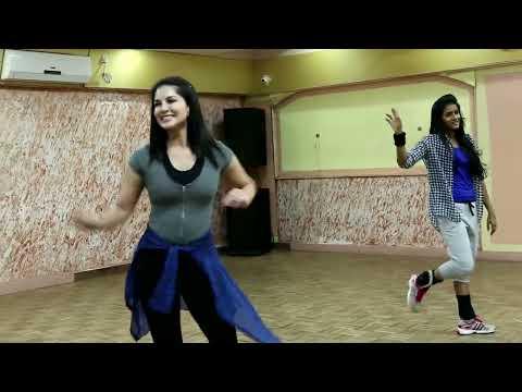Xxx Mp4 Behind The Scenes From Choli Blockbuster Rehersals 3gp Sex
