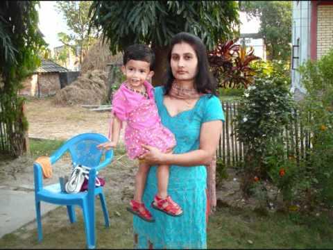 Bhitika Tihar