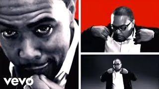 Timbaland - Throw It On Me ft. The Hives