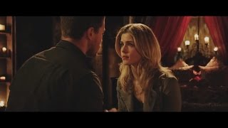 Olicity - The Movie [FM Trailer]
