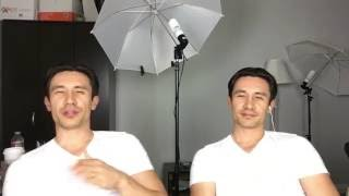 How to Clone Yourself in WonderShare Filmora