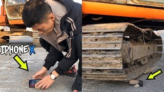 Funny Videos 2018 ● People doing stupid things P75