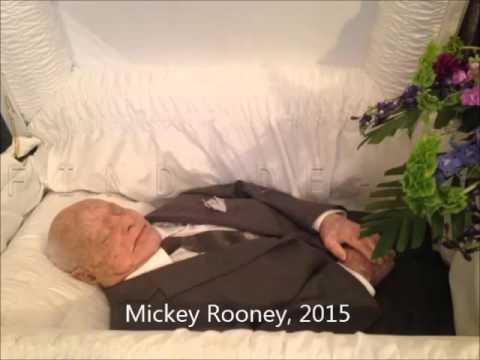 Xxx Mp4 Famous People With Open Casket Funerals Video Vol 1 3gp Sex