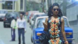 ethiopian music-Bilu-Bilusa achawichign(አጫውችኝ)