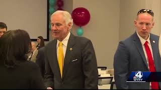 New ad by Catherine Templeton attacks Governor McMaster