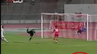 QWC 2006 Bahrain vs. Tajikistan 4-0 (17.11.2004)