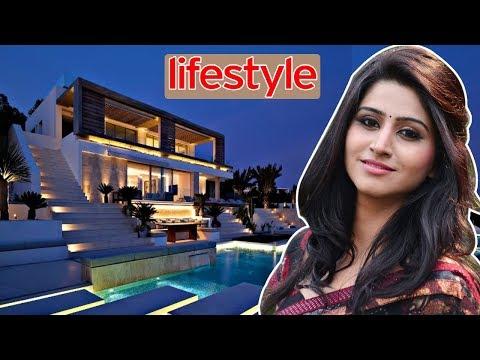 Shamili (Baby Shamili) Lifestyle,Biography,Income,Net worth,Cars,House,Age,Boyfriend,Family