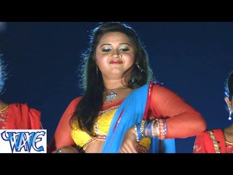 Xxx Mp4 Duwara Pe Baje D J झाके निचे Devra Bhail Deewana Bhojpuri Hit Songs 2015 HD 3gp Sex