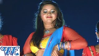Duwara Pe Baje D.J झाके निचे - Devra Bhail Deewana - Bhojpuri Hot Songs 2015 HD