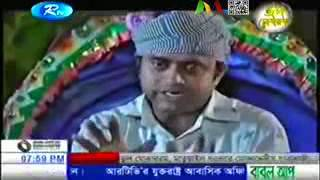 a.kh.m.hasan,s very funny video(watch & enjoy)