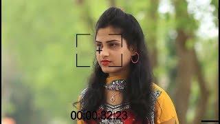 Professional Film Shooting | New Short Film | Beporoya | Jaaz Multimedia SVF Tiger Media