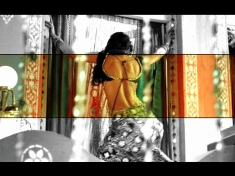 Xxx Mp4 Bollywood DJ Non Stop Remix 2012 Part 1 Exclusively On T Series Popchartbusters 3gp Sex
