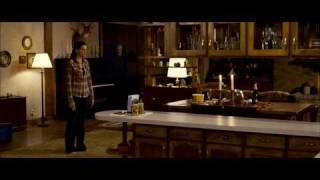 Los Extranos - Trailer Español HD