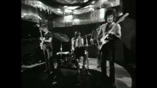 FLEETWOOD MAC - Need Your Love So Bad (1968)