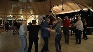Knislinge kulltisdans live 6 nov 2016 musik Löpsjötorparna