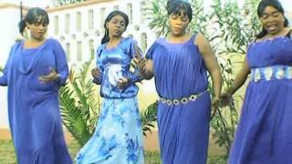 Khadija Kopa Aliepewa Kipaji Official Video