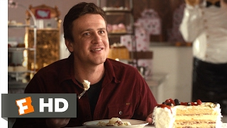 The Five-Year Engagement (2012) - Wedding Planning Scene (4/10) | Movieclips