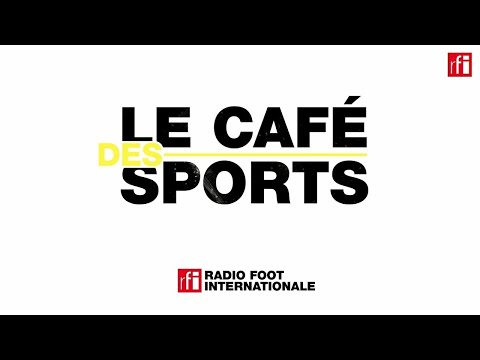 Radio Foot Internationale en direct