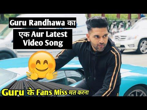 Xxx Mp4 Guru Randhawa Latest New Song Update Goli Maar The Final Fact 3gp Sex