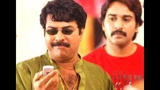 Mammootty Megahit Movie - Rajamanikyam - Tamil Full Movie | Rahman | Action Comedy Movie