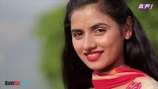 Kya Jamana Aa, 11 July 2018  Repeat  Full Episode
