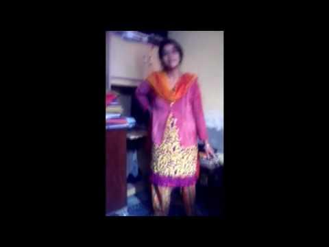 Xxx Mp4 Indian Bhabi Changing Kurti 3gp Sex