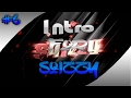 Download Video Download GiN0 | Intro For Sqizzyman | Pew | 21 3GP MP4 FLV
