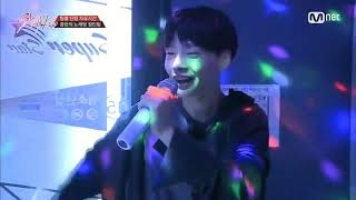 [CUTE MOMENT] TRY TO NOT FANGIRLING STRAY KIDS YANG JEONG IN: Once you Jeongin you cant Jeongout.