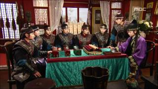 The Great Queen Seondeok, 47회, EP47, #07