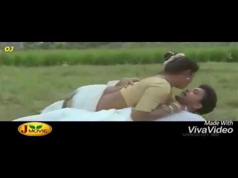 Xxx Mp4 Devipriya Serial Actress Navel Clevage Hot Big Ass 3gp Sex