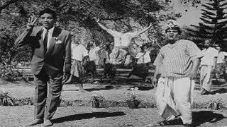 Jaane Kya Dhoondhti Rahti Hai - Mohammed Rafi - SHOLA AUR SHABNAM - Dharmendra, Sulochana
