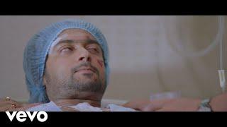 Maattrraan - Yaaro Yaaro Video | Suriya, Kajal Agarwal