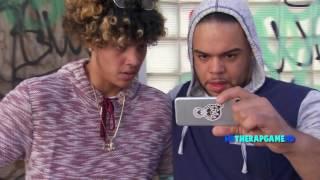 The Rap Game: Season 3 - Nova and Deetranada's  Music Videos