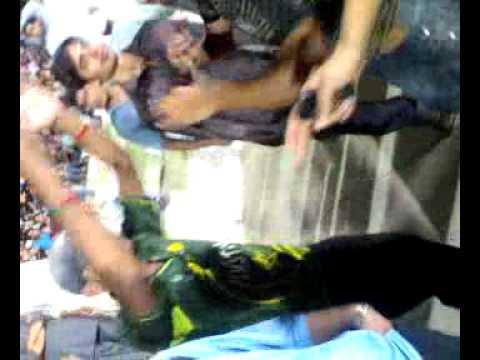 Xxx Mp4 Karachi National Stadium Malir Boys 2011 3gp Sex