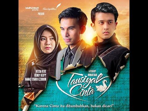 Film Indonesia Terbaru 2016 Tausiyah Cinta