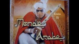(Intégralité) Koffi Olomide - Monde Arabe CD2 2005 HQ