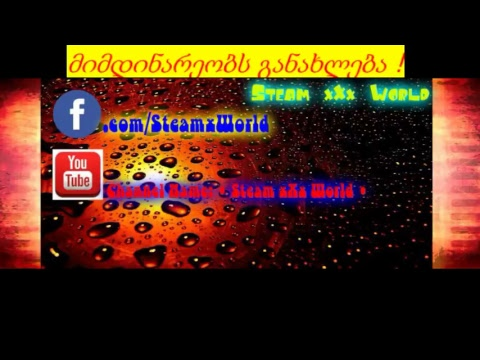 Xxx Mp4 • Steam XXx World • Live Stream 3gp Sex