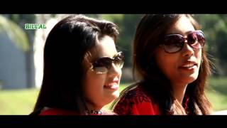 Etota Kache 2015 Bangla New Video Song by F A Sumon   Full HD 1080p