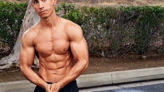 bodybuilding 2015  - motivation to work out  - motivational videos