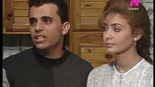 مسلسل ״ساكن قصادي״ ׀ عمر الحريري – سناء جميل ׀ في بيتنا جاموسة