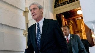 Mueller did not illegally obtain Trump emails: Judge Napolitano