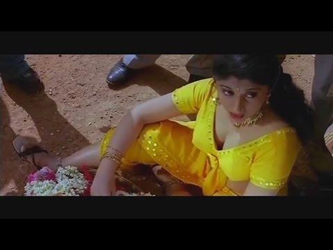 Xxx Mp4 Soumya Latha Item Song Kan Hodithale Kan Hodithale Surya The Great Kannada 3gp Sex