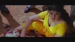 Soumya Latha Item Song || Kan Hodithale Kan Hodithale || Surya The Great || Kannada