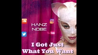 Doja Cat Type Beat 2018: I Got Just What You Want