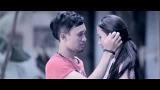 CHOLESTEROL SIA-SIA (OFFICIAL VIDEO CLIP) SATYA INDO MUSIC