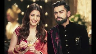 ▶ Most Beautiful Expressions Of Love Best Indian Ads Commercial This Decade | TVC DesiKaliah E7S59
